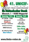 16. September 2012 UNICEF Herbstfest